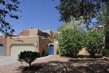 2967 Camino Piedra Lumbre, Santa Fe, NM 87505