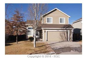 7314 Steward Ln, Colorado Springs, CO 80922