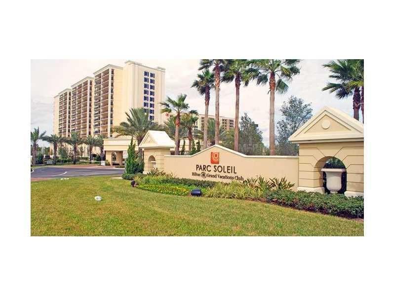 11272 Desforges Ave 1607 Orlando Fl 32836 Realtor Com 174