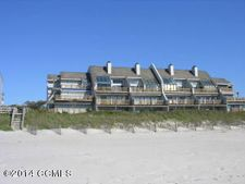 301 Salter Path Rd Unit 7, Pine Knoll Shores, NC 28512