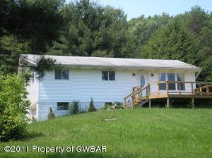 2542 Chase Rd, Shavertown, PA