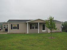11880 Georgetown Rd, Owenton, KY 40359