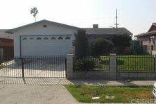 11323 Woodcock Ave, Pacoima, CA 91331