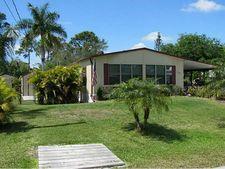 11227 Grapefruit Ln, Punta Gorda, FL 33955