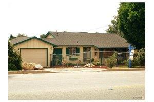 34827 Wildwood Canyon Rd, Yucaipa, CA 92399