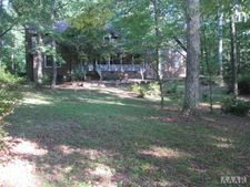 116 Virginia Pine Dr, Plymouth, NC 27962