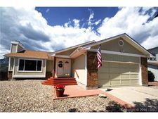 3270 Oak Creek Dr W, Colorado Springs, CO 80906