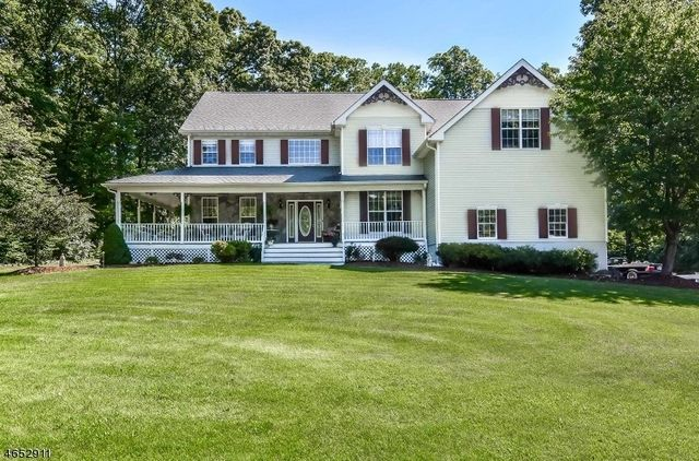 hindu singles in budd lake View all budd lake, nj hud listings in your area all hud homes that are currently on the market can be found here on hudcom find hud properties below market value.