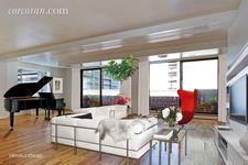 176 Broadway Ph C, New York City, NY 10038