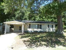 112 N Mountain St, Ironton, MO 63650