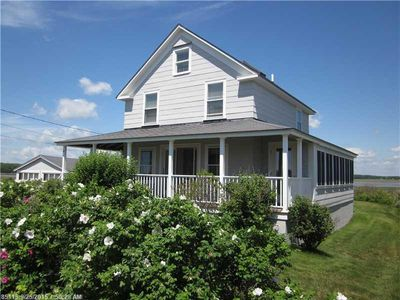 49 mile stretch rd biddeford me 04005 home for sale and real estate listing