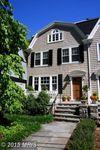 3311 Highland Pl NW, Washington, DC 20008