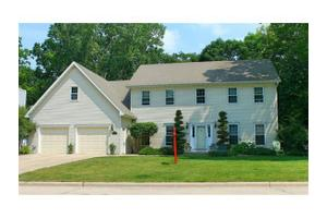 245 Traders Point Ln, City of Green Bay, WI 54302