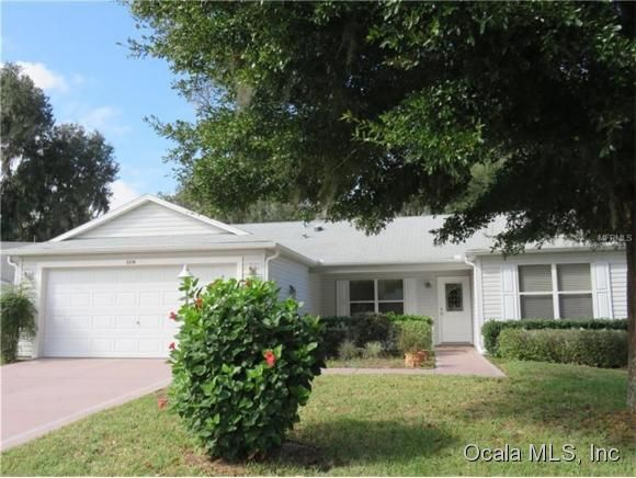 3518 auburndale ave the villages fl 32162 home for
