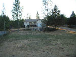Little Spirit Lake Homes For Sale