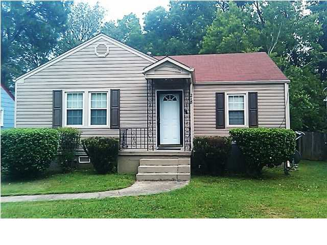 218 Sequoia Dr Chattanooga Tn 37411 Realtor Com 174