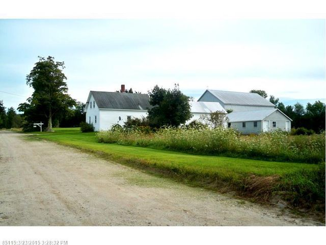 9 n town farm rd oxford me 04270 home for sale and