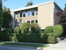 3901 1St Ave Nw Unit 206, Seattle, WA 98107