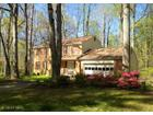 Photo of 15793 BEACON HILL PL, DUMFRIES, VA 22025