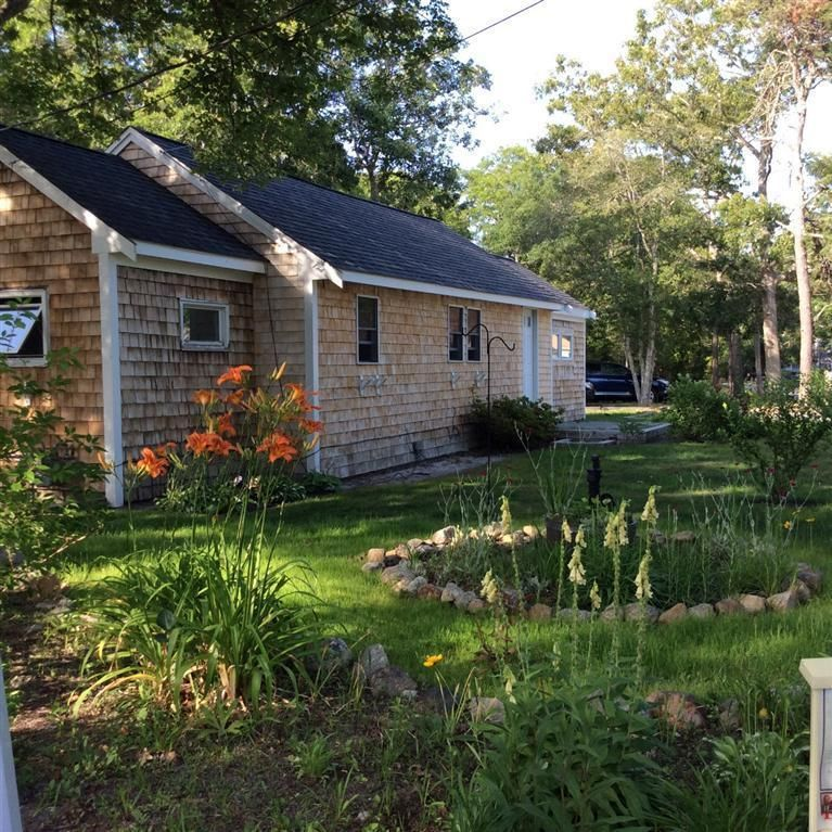 2 Nauset Rd West Yarmouth, MA 02673