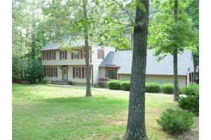 1561 King William Woods Rd, Midlothian, VA 23113