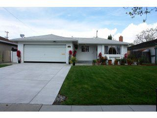 6577 Canterbury Ct San Jose, CA 95129