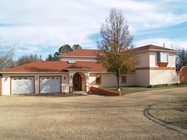 307 magnolia st harrison ar 72601 home for sale and real estate listing