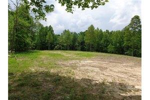 Walker Rd, Goodlettsville, TN 37072