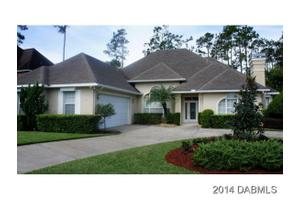 7 Huntsman Look, Ormond Beach, FL 32174