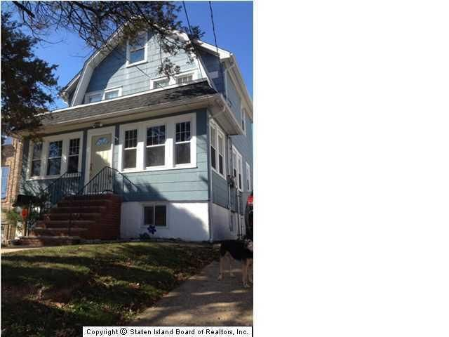 Annadale Staten Island Ny Homes For Sale