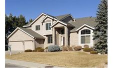9882 Venneford Ranch Rd, Highlands Ranch, CO 80126