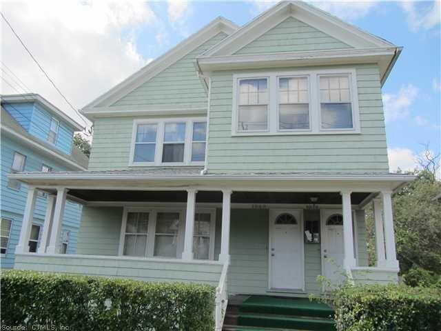 Rooms For Rent In Bridgeport Ct Post