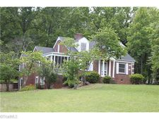 3001 Lawndale Dr, Greensboro, NC 27408