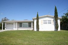 1678 Dodge Cir N, Melbourne, FL 32935