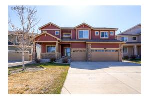 10274 Dogwood St, Firestone, CO 80504