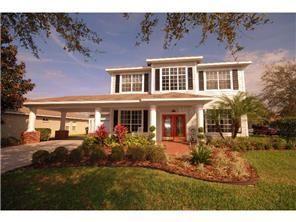 601 Heritage Park Ct, Valrico, FL