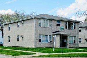 3016 Union Ave, Steger, IL 60475
