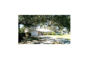 1161 Howland Blvd, Deltona, FL 32738