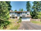 Photo of Sammamish real estate