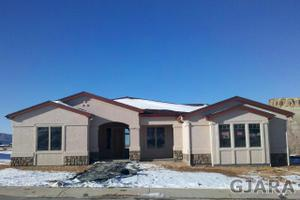 310 Boulder Rd, Grand Junction, CO 81507