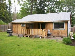 25909 Wildwood Rd, Veneta, OR