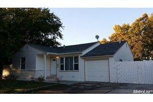 4501 37th Ave, Sacramento, CA 95824