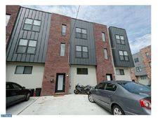 3726 Sharp St, Philadelphia, PA 19127