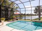 1272 W Island Club Sq, Vero Beach, FL 32963