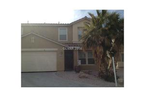 3149 Hartley Cove Ave, North Las Vegas, NV 89081