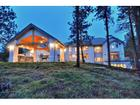 Photo of 2227 WIELER Road, Evergreen, CO 80439