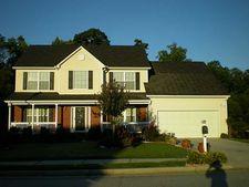 1271 Webb Farm Ln, Loganville, GA 30052