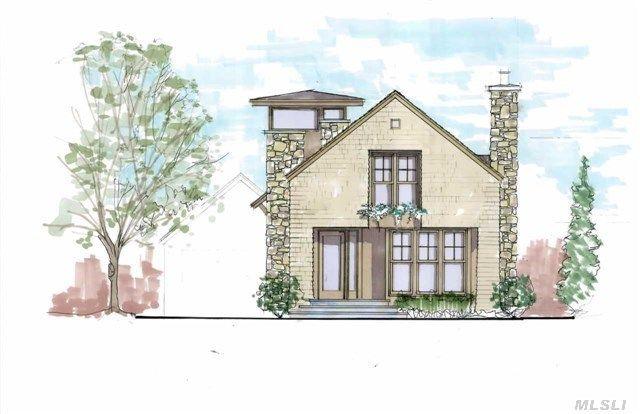 Homes For Sale Coach Realtor Stony Brook Ny