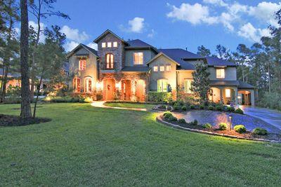 37312 Diamond Oaks Dr, Magnolia, TX 77355