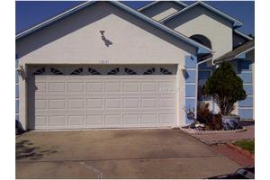 12141 Blackheath Cir, Orlando, FL 32837
